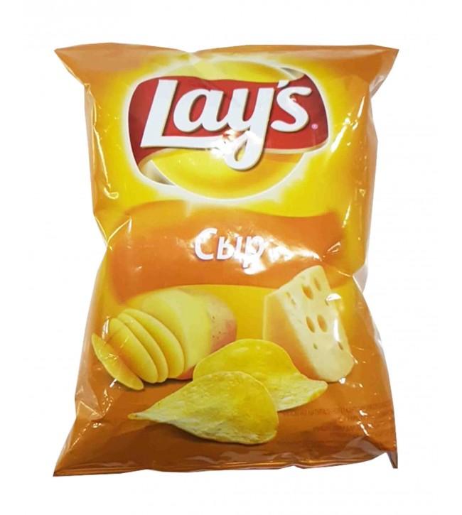 картинки про чипсы лейс почему хочу